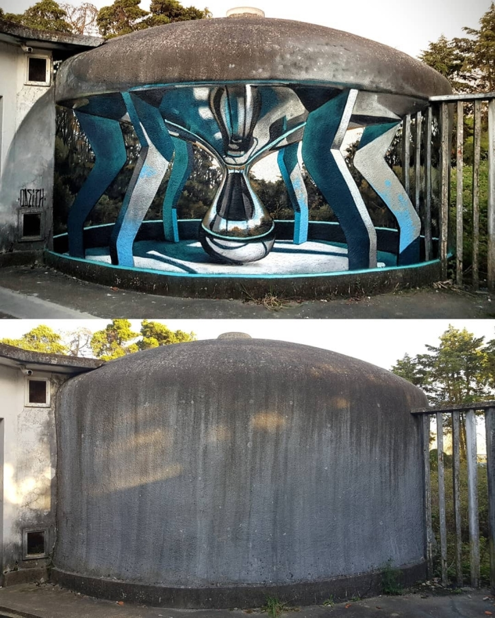 Odeith @Portugal