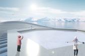 Re-Freeze the Arctic by Faris Rajak Kotahatuhaha