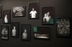 Soham Gupta @ Biennale Arte 2019