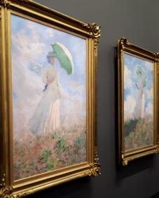 Claude Monet @ Musée d'Orsay