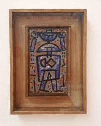 Paul Klee @ Collezione permanente