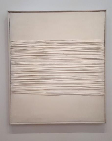 Piero Manzoni @ Collezione permanente