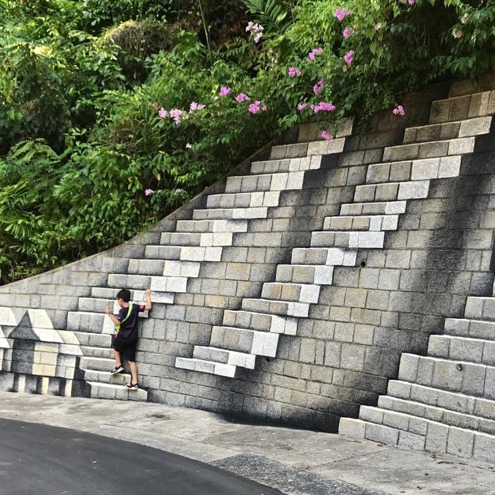Yip Yew Chong @ Singapore