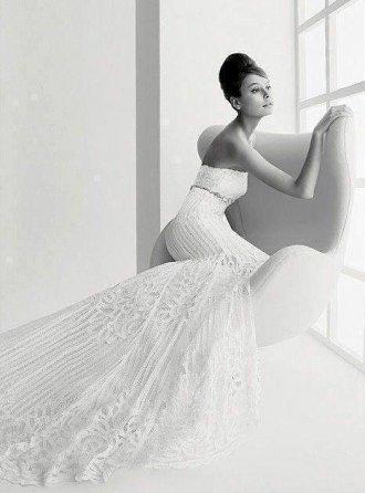 Audrey Hepburn, 1964