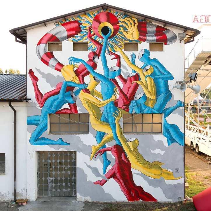 Alessandro Suzzi @ Modena, Italy