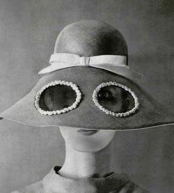 By Jean Patou (1887 – 1936)