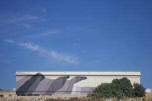 Ciredz @ Ragusa, Italy