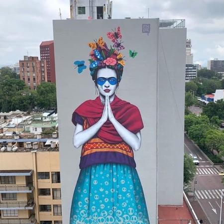 Fin DAC @ Guadalajara, Mexico