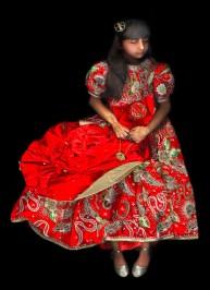 Maitha Demithan