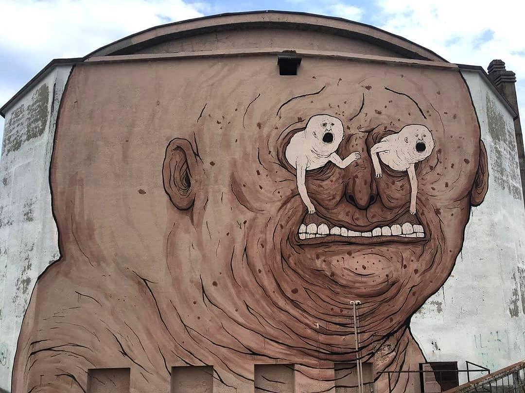 NemO's @ Soncino, Italy