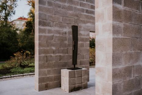 """Art on Display"" @ Fondazione Calouste Gulbenkian, Lisbona"