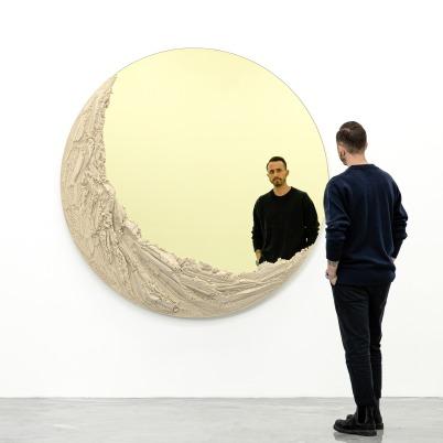 Capital Collection by Fernando Mastrangelo