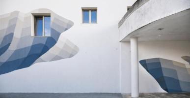 Ciredz @ Muro Leccese, Italy