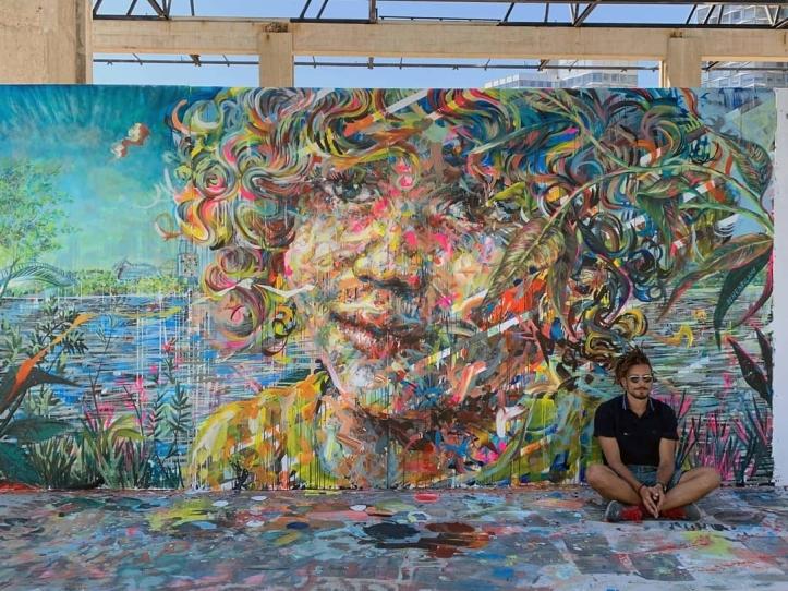 Henri Lamy @ Boulogne Billancourt, France