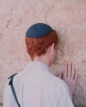 Israel by Arnaud Freitas