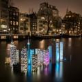 """""""Atlantis"""" by Utskottet. Photography by Janus van den Eijnden"""