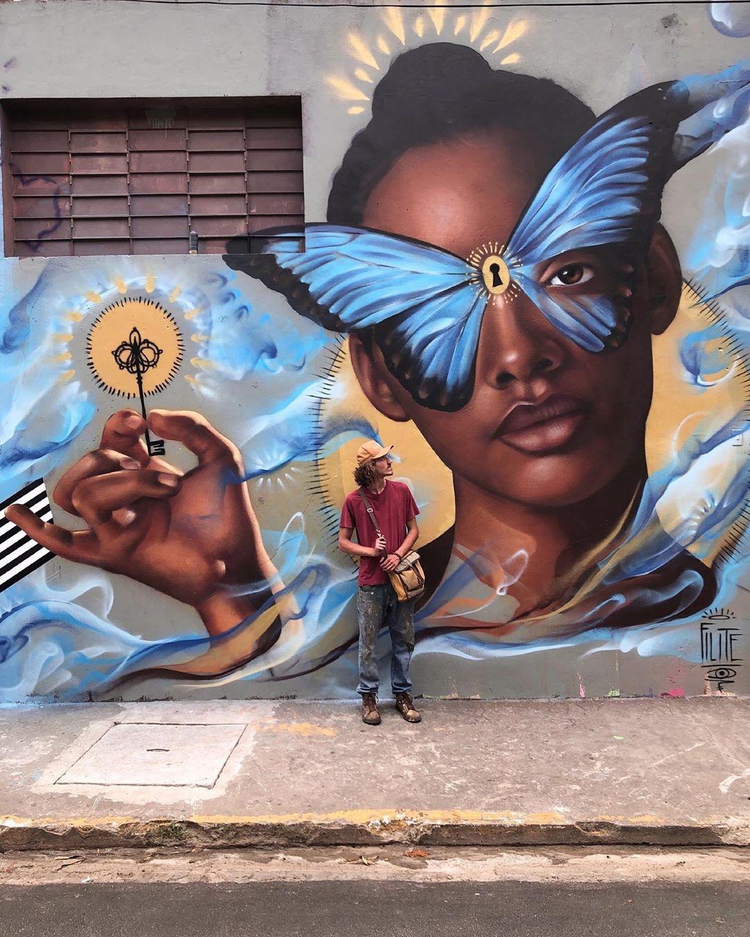 Filite @ Taboão da Serra, Brazil