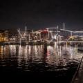 """""""Nacht Tekening"""" by Krijn de Koning. Photography by Janus van den Eijnden"""