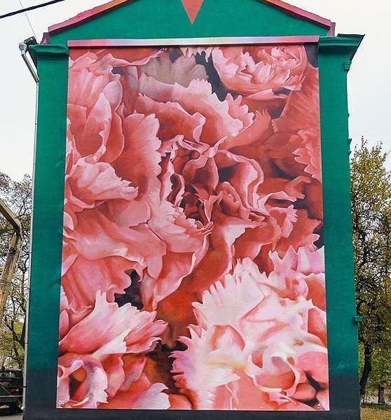 Ou35 @ Kramatorsk, Ukraine