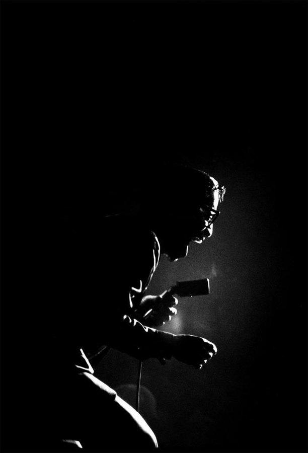 Sammy Davis Jr, anni '50