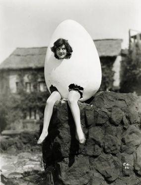 Dorothy Kathleen Gulliver