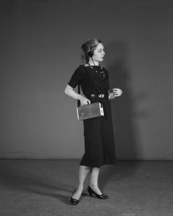Guide-a-Phone, il primo audio tour per musei, 1954