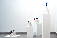"""""""De rerum aequilibrium"""" by Barbara Picci"""