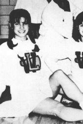 Sandra Bullock, 1982
