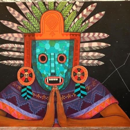 Saner @ San José del Cabo, Mexico