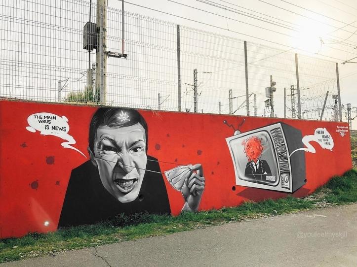 Andrianov Artem + Youfeelmyskill @ Sochi, Russia