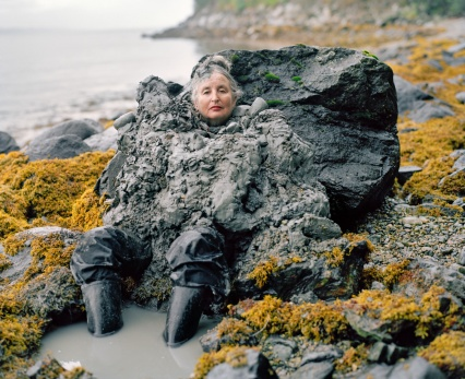 Brit (Norway 2018) © Karoline Hjorth and Riitta Ikonen