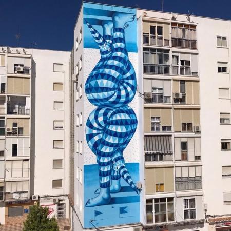 Deco Farkas @ Estepona, Spain