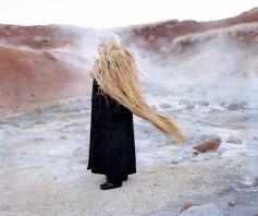 Edda (Iceland 2013) © Karoline Hjorth and Riitta Ikonen