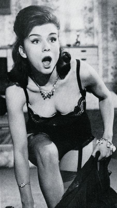 Philippa Gail