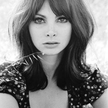 Toni Basil, 1969