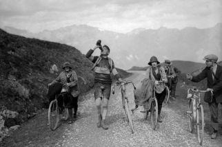 Tour de France 1927