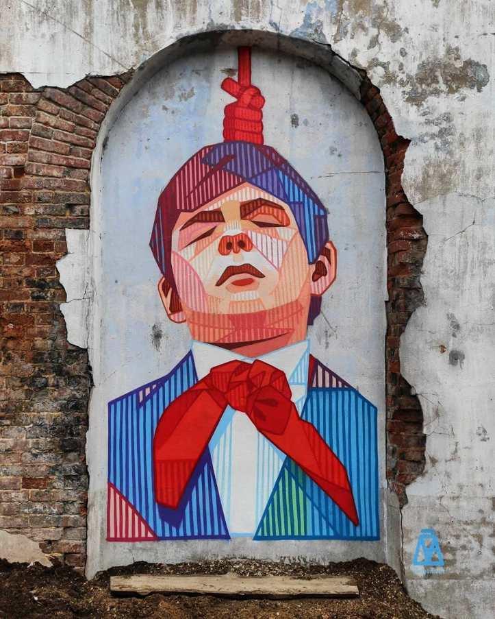 Alexander Dyomkin @ Ryazan, Russia