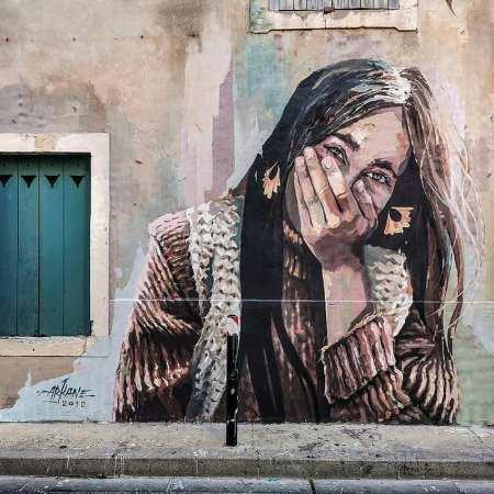 Arkane @ Nimes, France