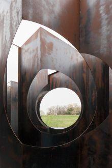 Labyrinth by Gijs Van Vaerenbergh
