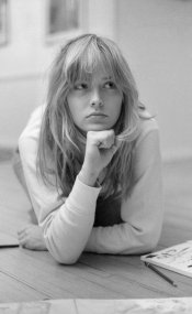 Sharon Stone, 1983