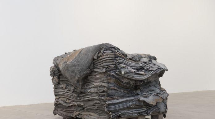 Berlinde De Bruyckere @ Fondazione Sandretto Re Rebaudengo, Torino