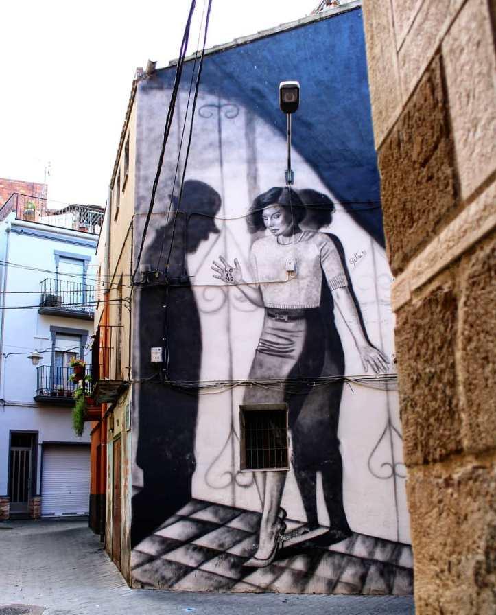 David Gata @ Fraga, Spain