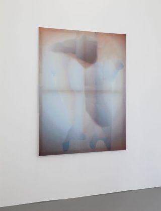 David Hanes