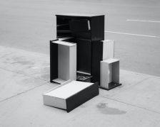 Deafening Silence by Michael Gessner