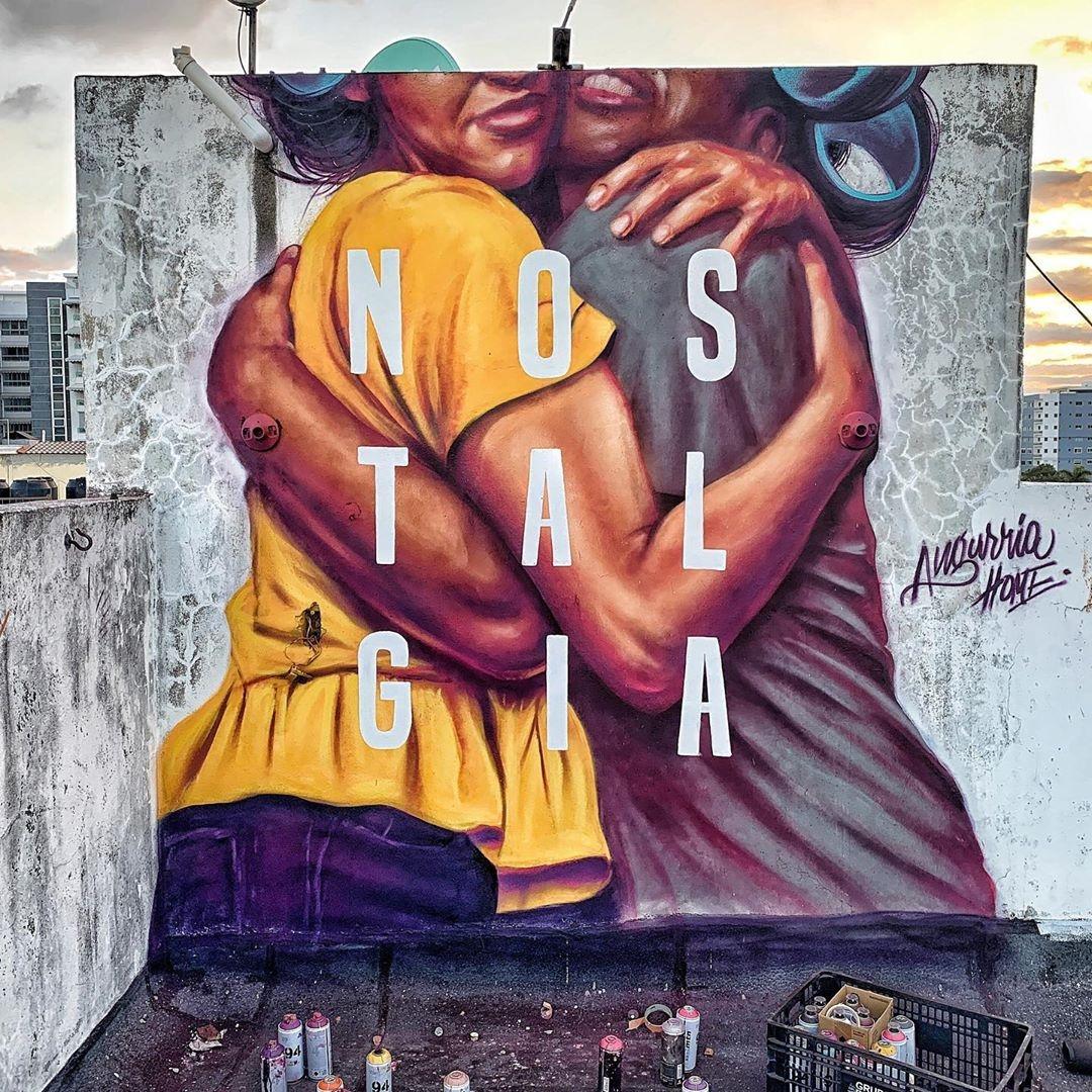 Evaristo Angurria @ Santo Domingo, Dominican Republic