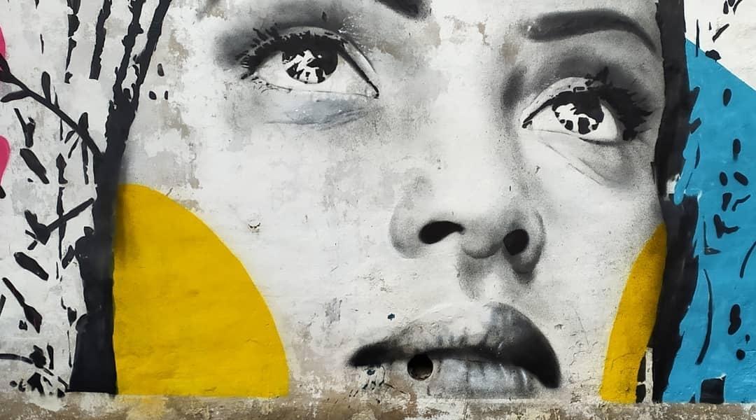 Pablo Malafaia @ Campos Dos Goytacazes, Brazil