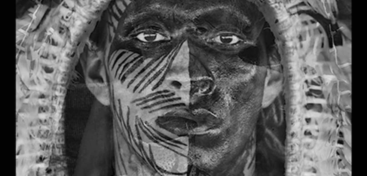 Coronavirus: Sebastião Salgado lancia un appello per gli indigeni dell'Amazzonia