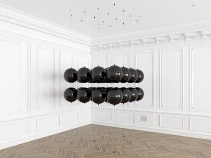 BB by Tadao Cern