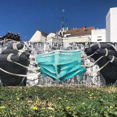 Konestilo @ Huelva, Spain