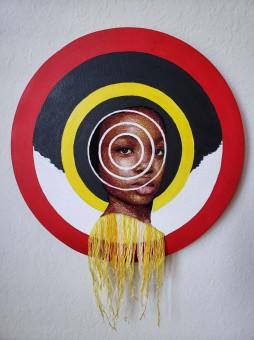 Nneka Jones